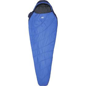 Millet Baikal 750 Sleeping Bag Regular sky diver/ultra blue